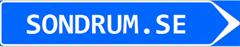 söndrum